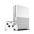 Xbox devices
