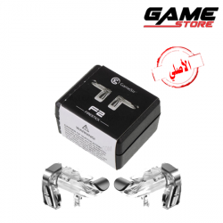 Point Gaming Hand Control F2 - Mobile Games