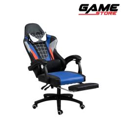 Spider-Man Gaming Chair - black