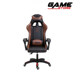 Fortnite Gaming Chair - Brouwn