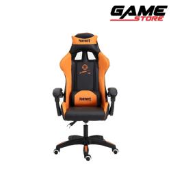 Fortnite Gaming Chair - Orange