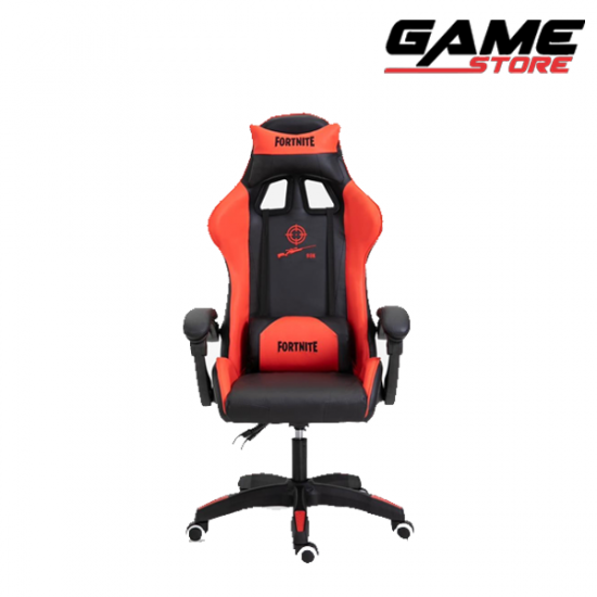 Fortnite Gaming Chair - Red