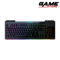 Cougar aurora S RGB Keyboard - Black