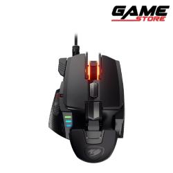 Cougar 700M EVO RGB Mouse - Black