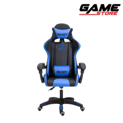 Call of Duty gaming chair - Blue