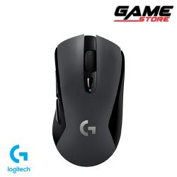 Logitech Mouse G603 - Black