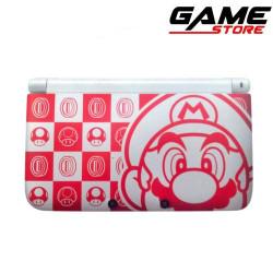 Nintendo 3DS - Mario Edition