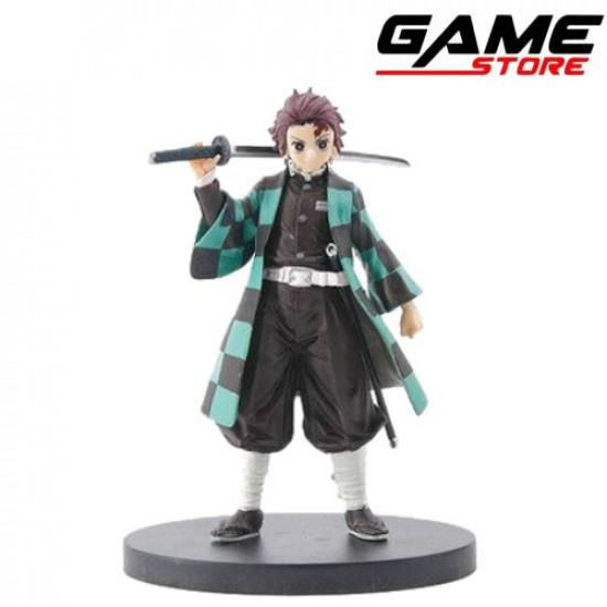 Anime Figure - Tangro 16 cm figure