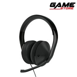 Headset - Black - Xbox One