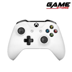 Hand Control - White - Xbox One