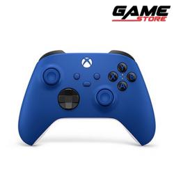 Controller Plus - Blue - Xbox