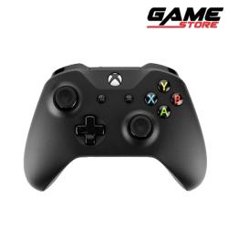 Controller - Black - Xbox One