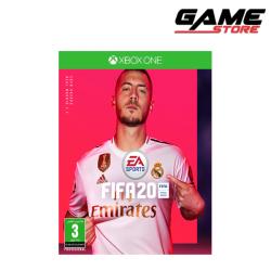 FIFA 20 - Xbox