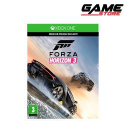 Forza Horizon 3 - Xbox