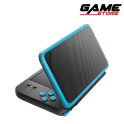 New Nintendo 2 DS XL - Nintendo Switch