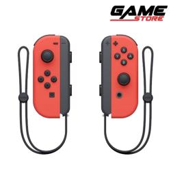 Joy-Con controller - red - Nintendo Switch