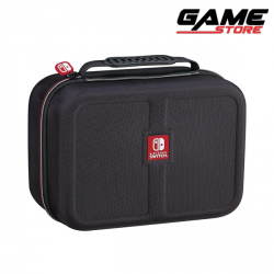 Case for Console - Nintendo Switch