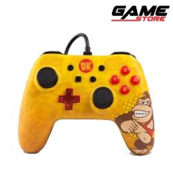 Donkey Kong Controller - Nintendo Switch