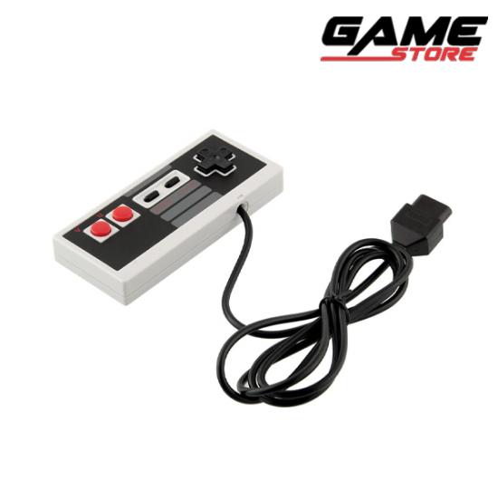 Nes Controller - Nintendo Switch