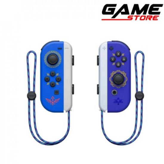 Controller Switch - Zelda Version Skyward Sword