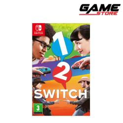 One to Switch - Nintendo Switch