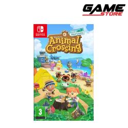 Animal Park - Nintendo Switch