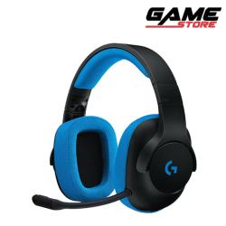 Logitech G233- PlayStation 4