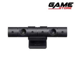 Camera - Playstation 4
