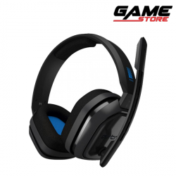 A10 Headset - PlayStation 4