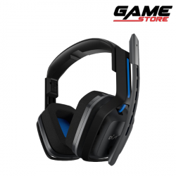 A20Wireless Headset - PS4
