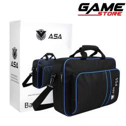 ASA Bag - PlayStation 5