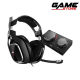A40 Wireless Headset - ps4