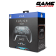 Fusion Pro Controller - Black - Playstation 4
