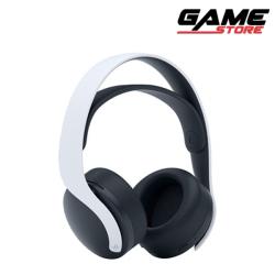Plus 3D Headset - PlayStation 5