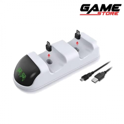 ASA Controller Wireless Charging Dock - PlayStation 5