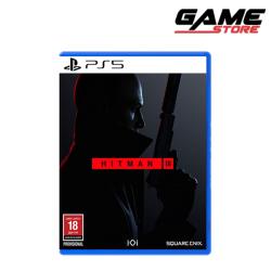 Htman 3 - PS5